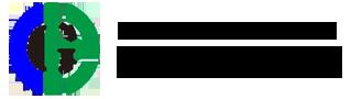 logo CBG mEDIKA