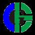CBG Medika, Distributor ALKES (Alat Kesehatan) Bekasi