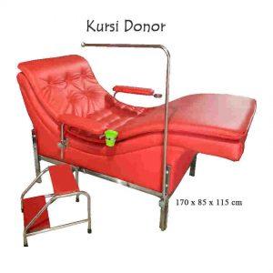 Kursi donor,kusi kebidanan,ranjang donor darah,kursi donor darah,kusri dental gigi.ranjang dental gigi,tempat tidur donor darah,bed donor darah,kursi untuk donor darah,tempat tidur untuk donor darah kursi donor besi,kursi donor stainless,kursi untuk medonorkan darah,kursi periksa donor darah,ranjang periksa donor darah,tempat tidur periksa donor darah