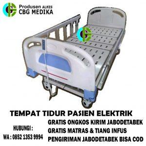 RANJANG ELEKTRIK ELECTRIC,RANJANG PASIEN ELEKTRIK ELECTRIC,BED ELEKTRIK ELECTRIC,BED PASIEN ELEKTRIK ELECRIC,TEMPAT TIDUR ELEKTRIK ELECRIC,TEMPAT TIDUR PASIEN ELEKTRIK ELECTRIC,RANJANG ELEKTRIK OTOMATIS,BED ELEKTRIK OTOMATIS,TEMPAT TIDUR PASIEN ELEKTRIK OTOMATIS,RANJANG ELEKTRIK KUPU KUPU OTOMATIS,RANJANG PASIEN ELEKTRIK ELECTRIC KUPU KUPU ELEKTRIK,TEMPAT TIDUR ELEKTRIK ELECTRIC KUPU KUPU REMOTE,TEMPAT TIDUR PASIEN ELEKTRIK ELECTRIC KUPU KUPU REMOTE,BED ELEKTRIK KUPU KUPU OTOMATIS,BED PASIEN ELEKTRIK KUPU KUPU REMOTE,tempat tidur pasien elektrik electrik elektric remote.tempat tidur elektrik elektric,ranjang elektrik electrik,ranjang pasien elektrik electrik,bed elektrik,bed pasien elektrik,tempat tidur elektrik,ranjang elektrik,tempat tidur elektrik untuk perawatan dan pemulihan di rumah,tempat tidur pasien elektrik untuk orang tua sakit di rumah,ranjang pasien elektrik untuk perawatan di rumah, tempat tidur pasien elektrik electrik elektric remote.tempat tidur elektrik elektric,ranjang elektrik electrik,ranjang pasien elektrik electrik,bed elektrik,bed pasien elektrik,tempat tidur elektrik,ranjang elektrik,tempat tidur elektrik untuk perawatan dan pemulihan di rumah,tempat tidur pasien elektrik untuk orang tua sakit di rumah,ranjang pasien elektrik untuk perawatan di rumah, tempat tidur pasien elektrik electrik elektric remote.tempat tidur elektrik elektric,ranjang elektrik electrik,ranjang pasien elektrik electrik,bed elektrik,bed pasien elektrik,tempat tidur elektrik,ranjang elektrik,tempat tidur elektrik untuk perawatan dan pemulihan di rumah,tempat tidur pasien elektrik untuk orang tua sakit di rumah,ranjang pasien elektrik untuk perawatan di rumah, tempat tidur pasien elektrik electrik elektric remote.tempat tidur elektrik elektric,ranjang elektrik electrik,ranjang pasien elektrik electrik,bed elektrik,bed pasien elektrik,tempat tidur elektrik,ranjang elektrik,tempat tidur elektrik untuk perawatan dan pemulihan di rumah,tempat tidur pasien elektrik untuk oran