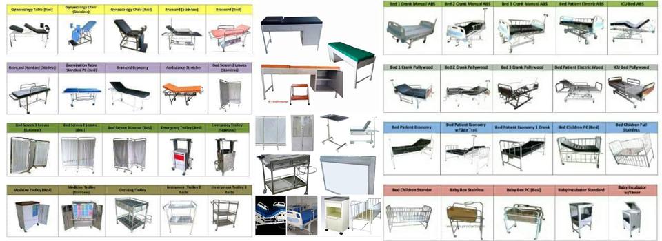 Slide-8-Distributor-Alkes-CBG-Medika