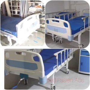 sewa ranjang pasien,sewa bed pasien,sewa tempat tidur pasien,disewakan ranjang pasien,disewakan bed pasien,disewakan tempat tidur pasien,menyewakan bed pasien,menyewakan ranjang pasien,menyewakan tempat tidur pasien,sewa ranjang pasien jakarta,sewa ranjang pasien bekasi,sewa ranjang pasien depok,sewa ranjang pasien bogor,sewa ranjang pasien sukabumi,sewa ranjang pasien cianjur,sewa ranjang pasien,sewa tempat tidur pasien jakarta,sewa tempat tidur orang sakit,sewa ranjang orang sakit,sewa bed orang sakit,Sewa ranjang bed tempat tidur pasien,bed pasien seken bekas,ranjang pasien seken bekas,tempat tidur pasien seken bekas,ranjang pasien elektrik electric seken bekas,tempat tidur pasien elektrik electric seken bekas,sewa ranjang pasien bekas seken,sewa tempat tidur pasien seken,sewa bed pasien seken,sewa ranjang pasien elektrik seken,sewa tempat tidur pasien elektrik electric seken bekas,sewa bed pasien,sewa ranjang pasien,sewa tempat tidur pasien.sewa bed pasien manual,sewa ranjang pasien manual,sewa tempat tidur pasien manual,sewa bed pasien elektrik remote otomatis,sewa ranjang pasien elektrik electrik,sewa tempat tidur pasien elektrik electrik,sewa tempat tidur rumah sakit elektrik manual,sewa ranjang rumah sakit,sewa bed rumah sakit,sewa tempat tidur rumah sakit,sewa tempat tidur pasien bekas,sewa bed pasien bekas,sewa ranjang pasien bekas,sewa tempat tidur pasien kayu,sewabed pasien murah,sewa ranjang pasien murah,sewa tempat tidur pasien murah,sewa kasur pasien,sewa kasur untuk orang sakit,sewa kasur rumah sakit,sewa kasur decubitus,sewa tempat tidur pasien bekas,sewa tempat tidur pasien elektrik bekas,sewa bed pasien elektrik bekas,sewa ranjang elektrik electrik bekas,menyewakan bed pasien,menyewakan ranjang pasien,menyewakan tempat tidur pasien,menyewakan bed pasien elektrik,menyewakan ranjang pasien elektrik elecrik,menyewakan tempat tidur pasien elektrik manual,di sewa bed pasien,di sewa ranjang pasien,di sewa tempat tidur pasien,di sewa bed pasien bekas,di 